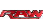 WWE Monday Night RAW 15.04.2013