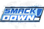 WWE SmackDown 29.03.2013