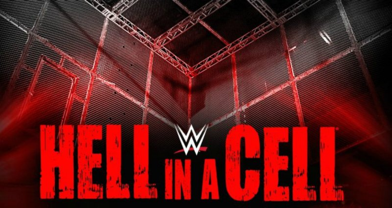 1476197717_wwe-hell-in-a-cell-2014.jpg