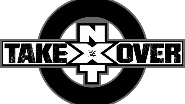 1489666399_nxt_takeover_logo.0.0.png