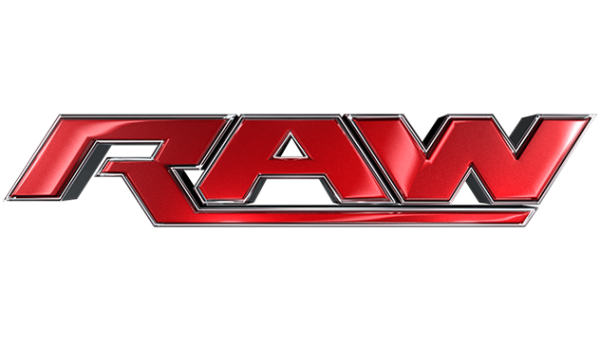 WWE Monday Night RAW 25.12.2017