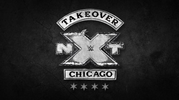 1528097022_wwe-nxt-takeover-chicago-2-69