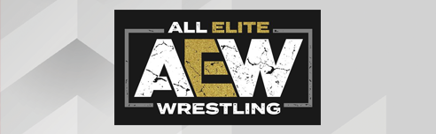 All Elite Wrestling грядёт