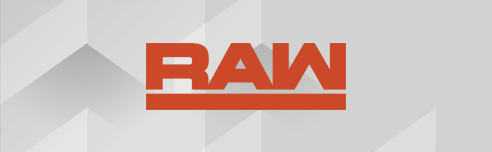 Обзор WWE Monday Night RAW 06.08.2012