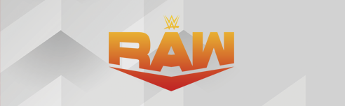 WWE Monday Night RAW 27.01.2020