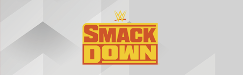 WWE SmackDown 08.07.2011