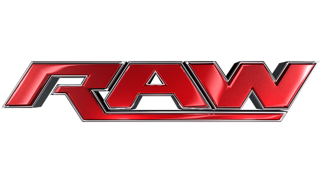 WWE Monday Night RAW 02.09.2019