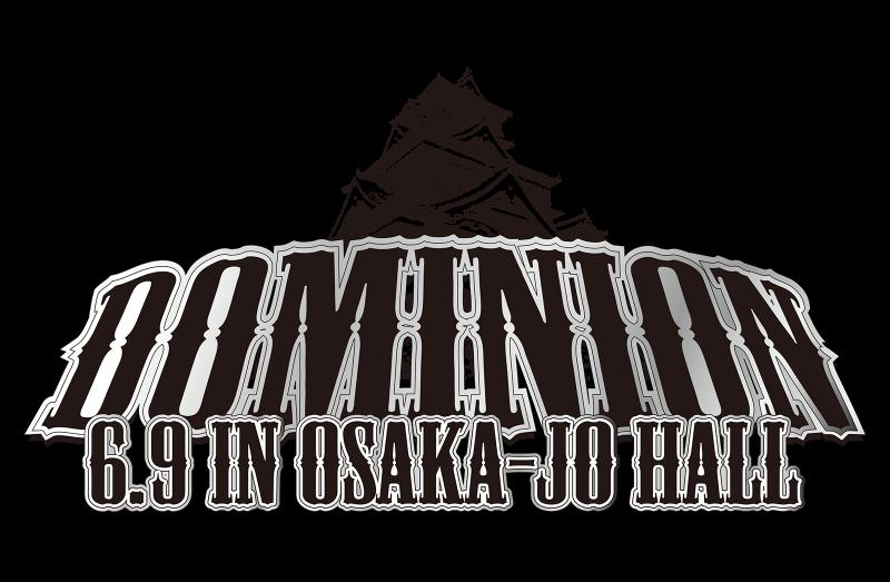 NJPW Dominion 6.9 2019 » WrestlingCity