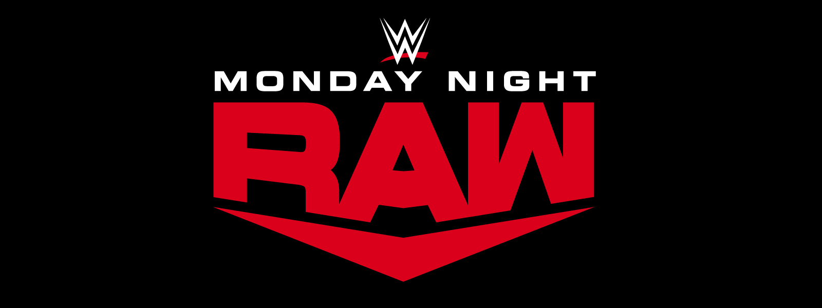 WWE Monday Night Raw 15.02.2021
