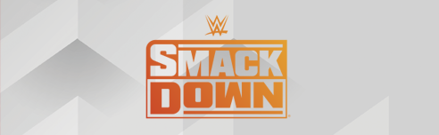 WWE SmackDown 03.08.2012