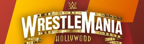Проведение WrestleMania 37 под угрозой